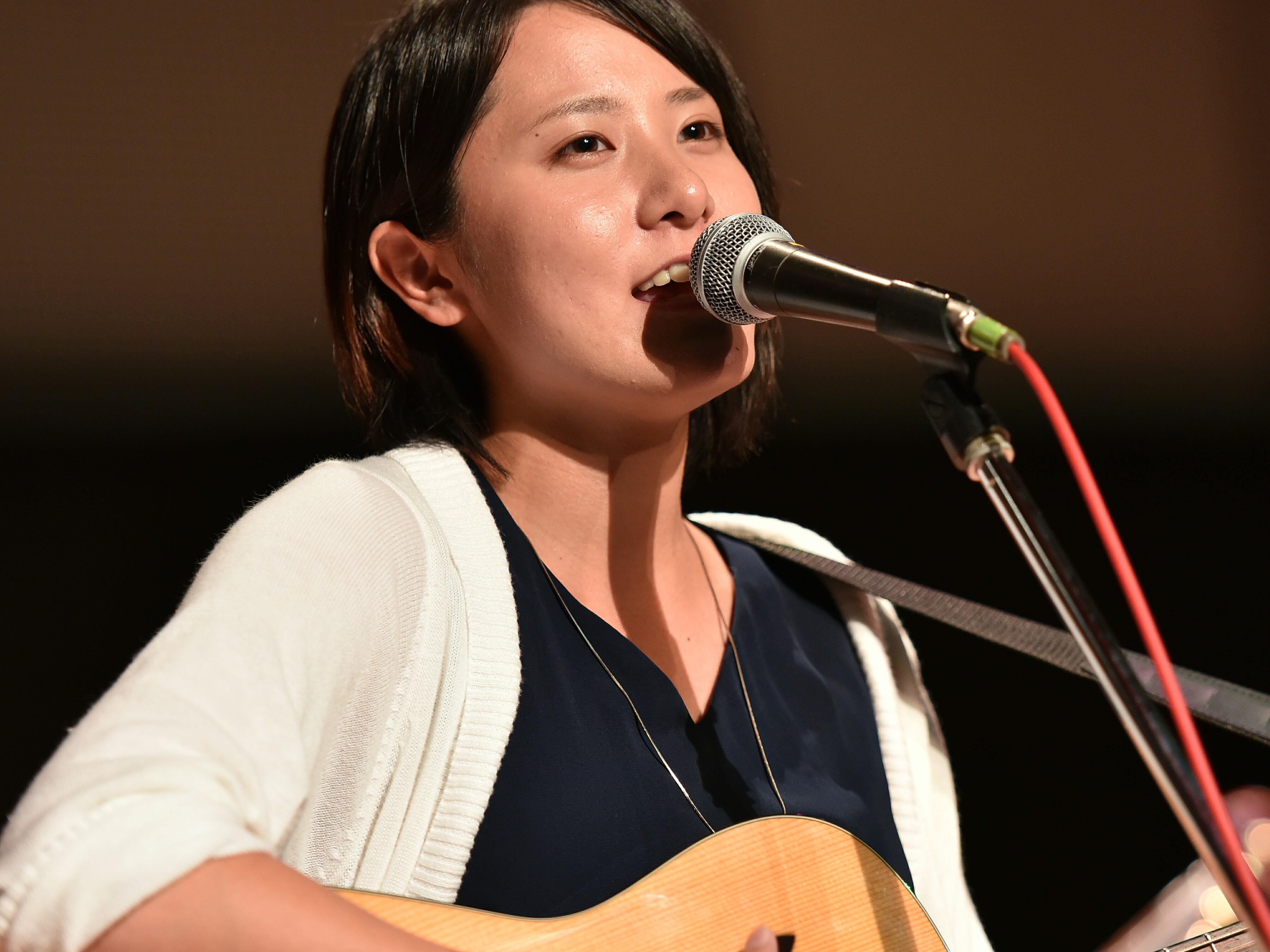 image_misaki